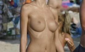 21299-Nude-sweet-girl-catching-the-sun.jpg