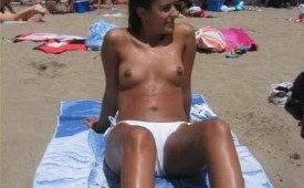270-Sunny-day-on-the-beach-and-nice-tits.jpg