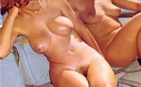 513-Nude-vintage-ladies-exposing-their-gorgeous-bodies.jpg