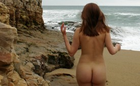 631-Walking-naked-on-empty-beach-to-feel-the-nature.jpg