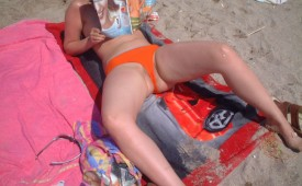 78-Delightful-topless-babe-expose-her-twat.jpg