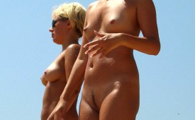 144-Hot-wives-caught-nude-and-wet-at-beach.jpg