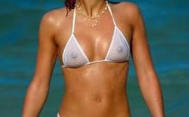 419-Seeing-through-her-skimpy-bikinis.jpg