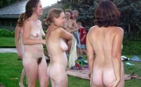 713-Welcome-girls-to-the-nudist-camp.jpg