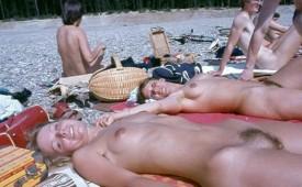 737-Naturist-girls-felling-happy-on-nudist-camp.jpg