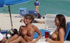 902-Topless-babes-getting-their-boobs-ready.jpg